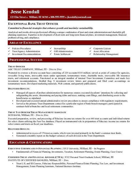 Amazing Bank Teller Resume Sample 2016   Resume Samples 2017