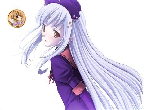 anime png anime png n n by gabrielaestefania on deviantart