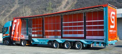 Topi Trucker Mt Ly Co fertig mb actros quot lowliner quot mit jumbotrailer