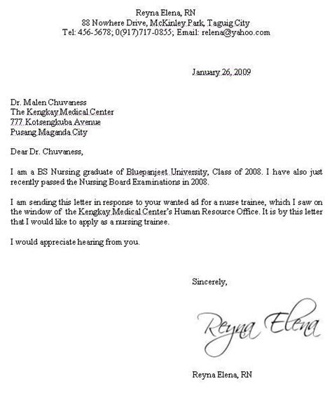 application letter for the post of staff custom writing at 10 request letter sle tagalog