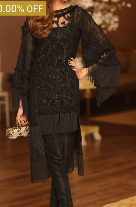 nice black black bridal dresses fashion dresses