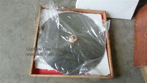 Tissue Paper Napkin Machine - wholesale table napkin machine tissue machine paper napkin