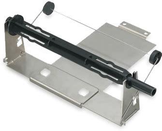 Paper Release Printer Epson Lq 2190 epson sidm paper roll holder for lx 300 ii 1170ii fx 890 a fx 2190 lq 690 300 ii series epson