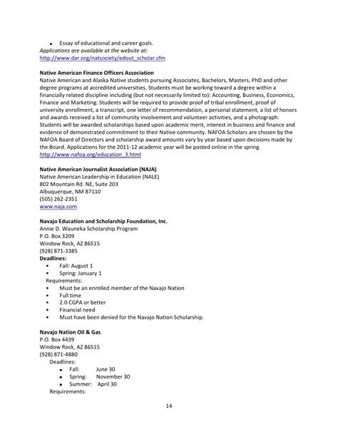 do write my resume in past tense resume cv thesis from top writers