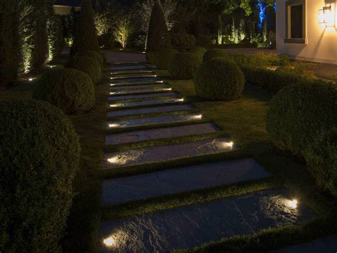 Driveway Pathway Landscape Lighting San Antonio Tx Landscape Pathway Lighting