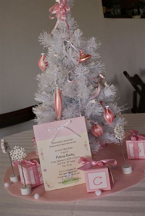 baby shower themes for winter baby baby shower december maybe something like