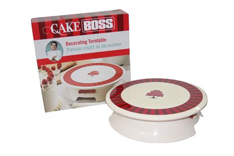 just like home design your own cake create your own cake using cake boss bakeware collection