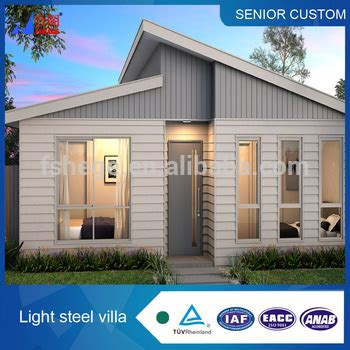 buy house with granny flat granny flat house buy prefabricated houses modular