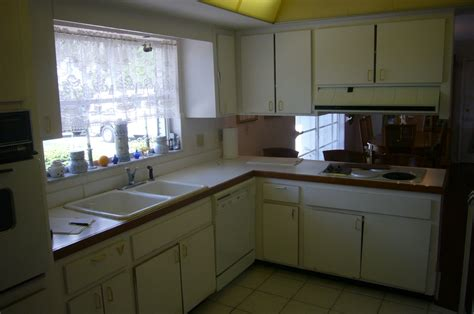 kitchen cabinets cape coral kitchen cabinet refacing of naples contemporary kitchen