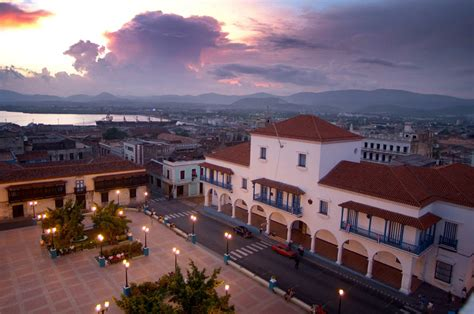 santiago de cuba cuba a cuban adventure in the pearl of the caribbean