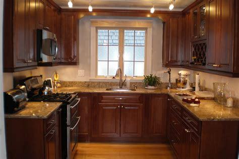 boston cabinets kitchen designer from boston