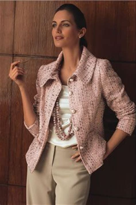 9 Classic Looks by Fashion Classic Style Fashion Soft Summer