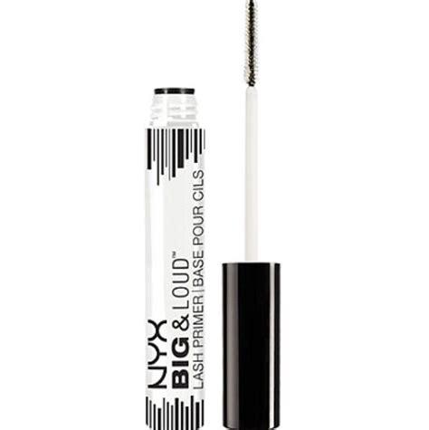 Jual Nyx Big Loud Lash Primer by Nyx Professional Makeup Big Loud Lash Primer Reviews