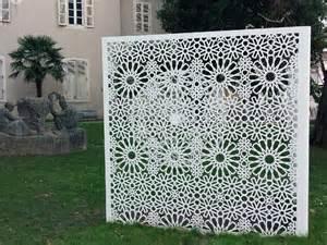 Marvelous Jardinieres Bois Exterieur Pas Cher #10: Claustra-constellium-1.jpg