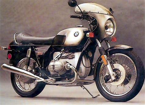 bmw r90s bmw r90 s 1973 moto d poca storia