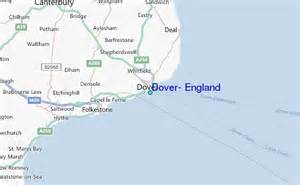 Free Tide Tables Dover England Tide Station Location Guide
