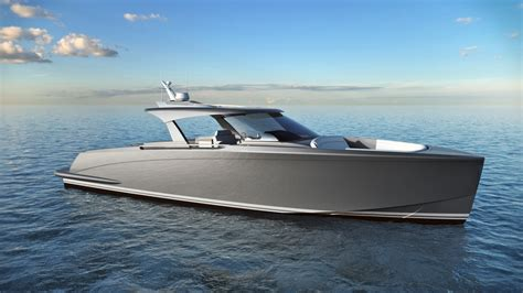 the boat company pictures new ocean advocacy yacht company to launch at