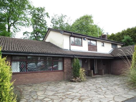 4 bedroom house for sale in blackburn 4 bedroom detached house for sale in 10 heathfield park
