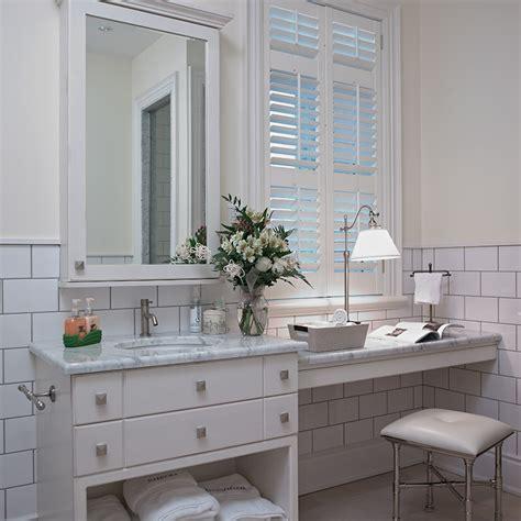 Impressionnant Armoire A Pharmacie Pour Salle De Bain #8: Realisation_240_-_salle_de_bain_-_classique_-_bois_massif_-_1.jpg