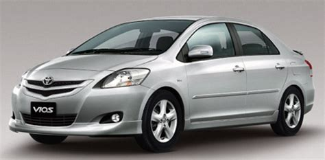 Yaris Vios Rh Saklar Power Window Toyota umw toyota issues recall for vios corolla altis camry yaris rav4 faulty power window switch