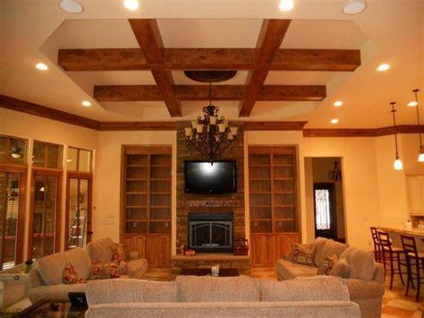 kitchen ceiling design ideas include lighting advice inertiahome com ideas about false ceiling designs decor around the world