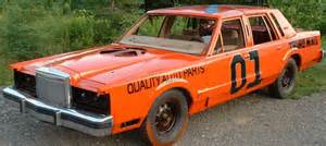 Used Cars For Sale Derby Demolition Derby Cars For Sale And Trucks