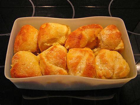 tschechische rezepte kuchen original tschechische b 246 hmische buchteln rezept mit