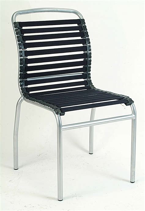 Bungee Cord Chair by Bungee Cord Chair Photo Tuckr Box Decors Bungee Cord
