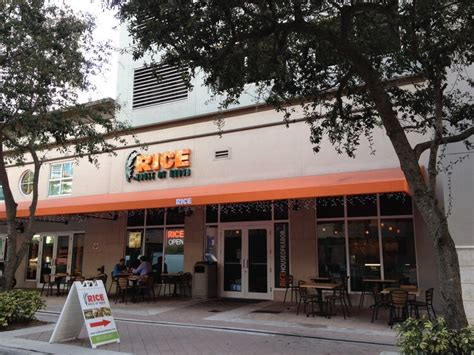 delray awning awnings miami fort lauderdale delray awning