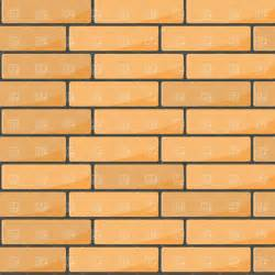 seamless brick wall pattern 867 architecture buildings