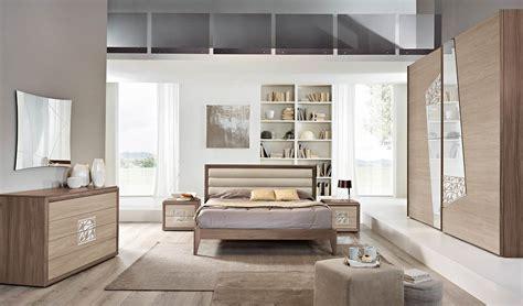 da letto stile contemporaneo emejing camere da letto stile contemporaneo gallery