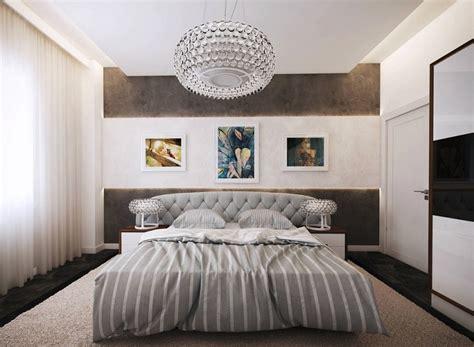 come arredare la da letto 1001 idee come arredare la da letto con stile