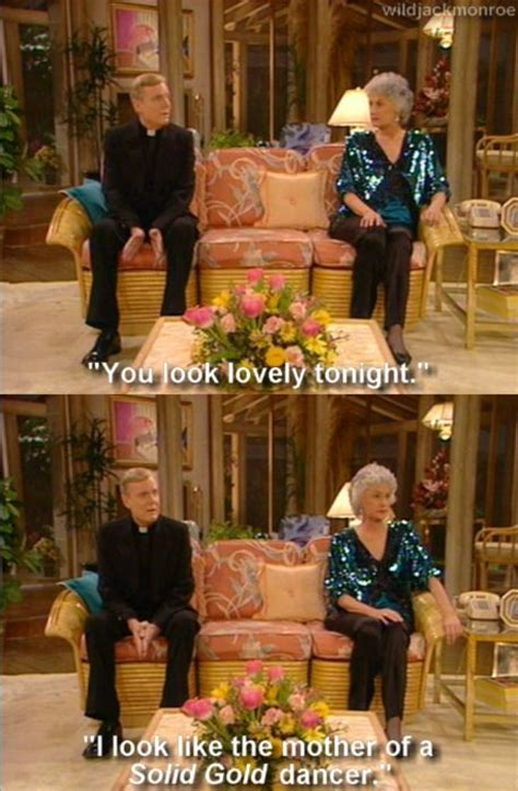 where did the golden girls live the golden girls movies tv shows and more that i love pinterest
