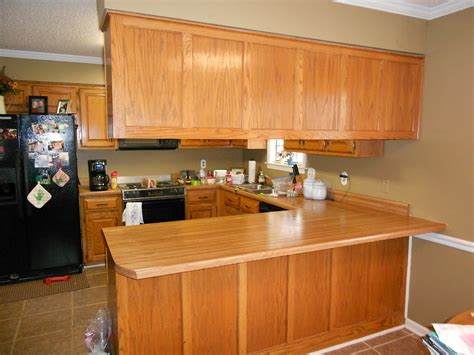 kitchen cabinet makeover crowdbuild for