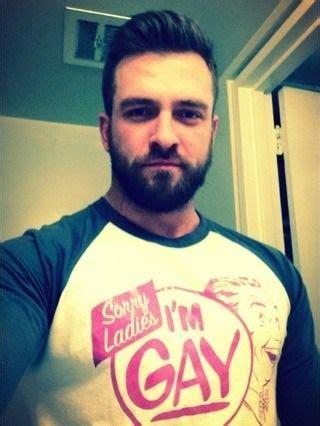 beard selfies love hairy bearded selfies ooooo la la pinterest