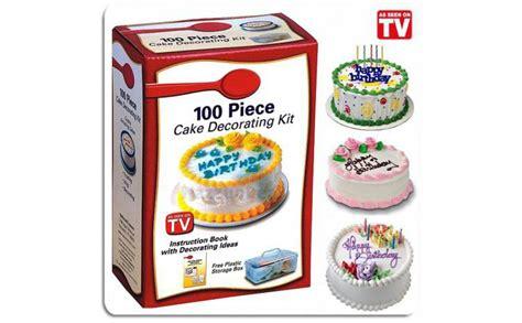 kit decorare tort 100 piese kit decorare tort 100 piese arhivat