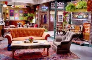 Tv Home Decorating Shows by Real Interiors Of Tv Shows Revmodern