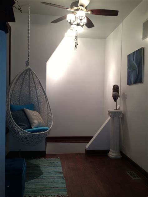 hanging chair for bedroom hanging hammock chair for bedroom