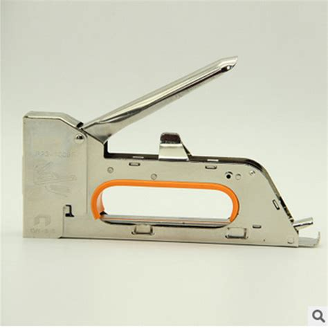 Stainless Steel Upholstery Staples by Popular Stainless Steel Stapler Buy Cheap Stainless Steel