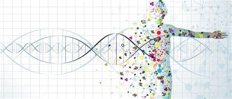 test medicin infographic precision medicine