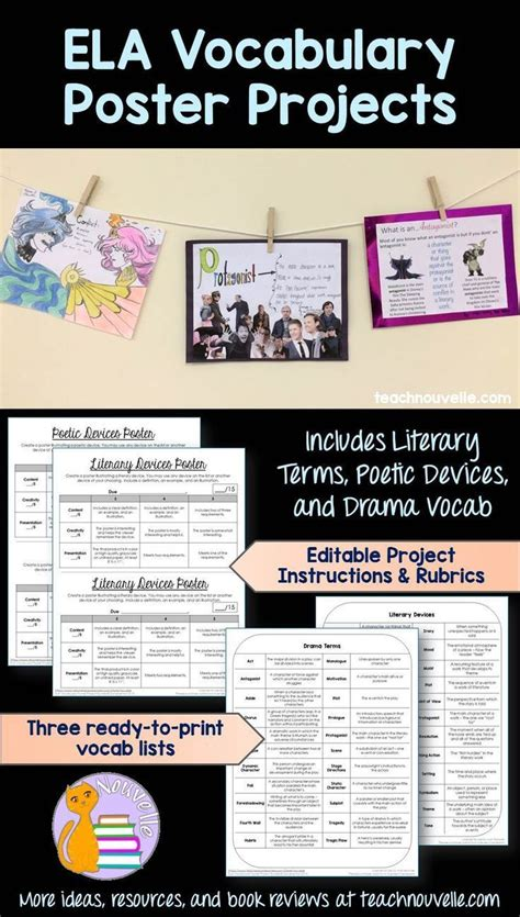 layout literary definition 17 best images about ela assessments on pinterest