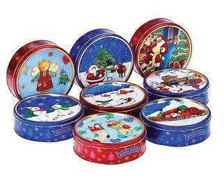 royal dansk danish butter cookies assorted holiday tins