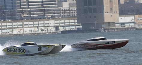 boats for sale by owner nyc new york city super boat grand prix canceled