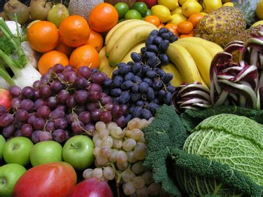 2 vegetables that cause belly carbs need to lose belly carbohydrates