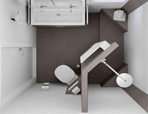 fotos kleine badkamer badkamer ontwerp kleine badkamer galerij voor website