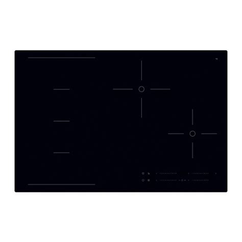induction hob ikea review h 214 gklassig induction hob ikea