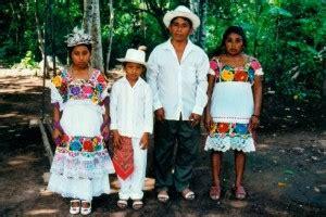 imagenes de familias mayas el universal cultura m 250 sica cesina maya con