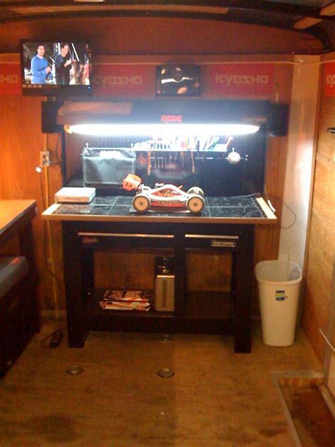 tech trailer cabinets manicinthecity