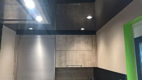 Newmat Plafond Tendu by La Pose De Plafonds Tendus 224 Audincourt 25 Belfort Et