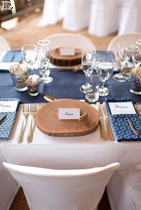 Wedding decor for a Sotho wedding   Tables   Traditional